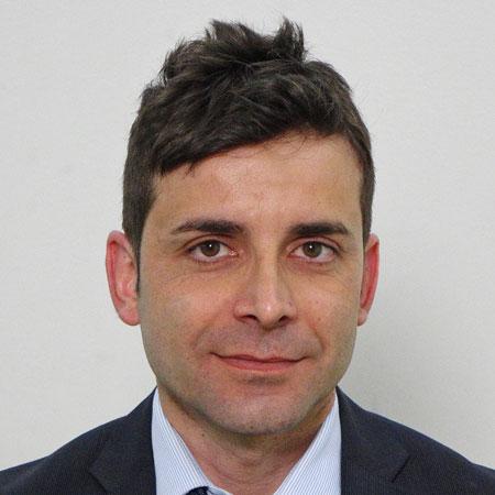 Aldo Gianfreda