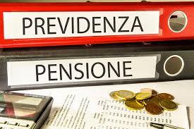 Tribunale di Lecce Sezione Lavoro Sentenza n. 2539 del 12.07.2018: Riconosciuto il diritto alla rivalutazione contributiva da esposizione a polveri di amianto.
