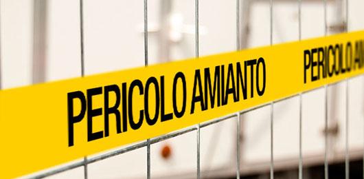Sentenza n. 350/2019 del 10.04.2019: la Corte di Appello di Lecce – Sezione Lavoro riconosce il diritto alla rivalutazione contributiva da esposizione a polveri di amianto.