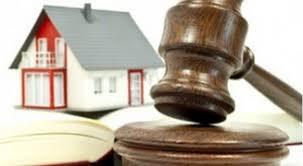 Sospeso Pignoramento ex articolo 72-bis DPR 602/1973. Ordinanza n. 2231 del 18.04.2019 – Tribunale di Monza Sezione Lavoro.